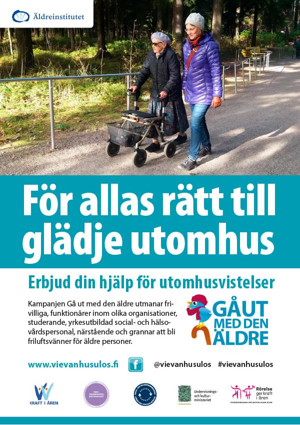 emotional abuse på svenska